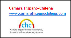Cámara Hispano-Chilena
