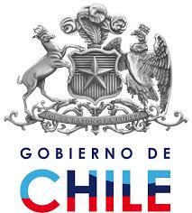 Embajadas y Consulados en Chile