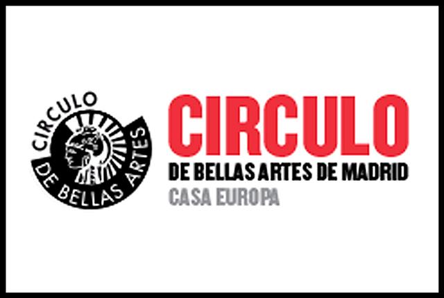 Exposiciones en el Círculo de Bellas Artes de Madrid