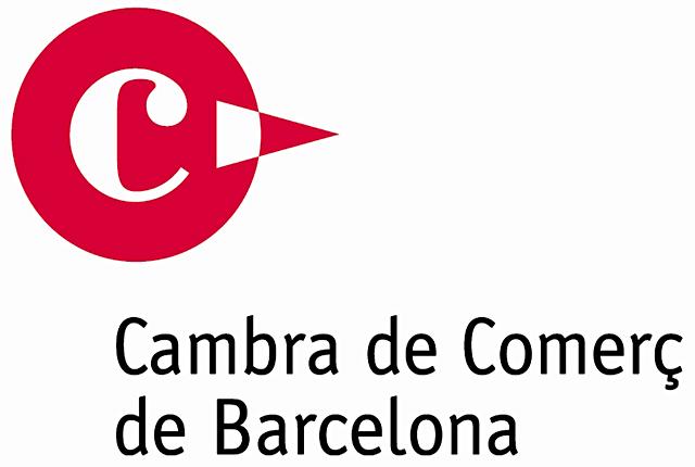 Cámara de Comercio de Barcelona: economía catalana y galardonados con distinciones