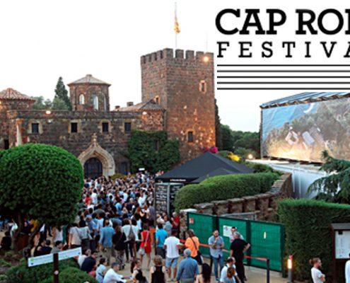 Festival de Cap Roig