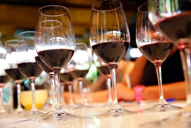 Premios Vinari 2017, los mejores vinos catalanes