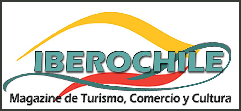 Ibero Chile