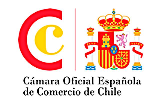 La Cámara de Comercio Española en Chile presenta sus próximos eventos