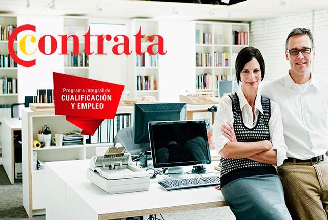 La Cámara de España inicia un portal de trabajo internacional