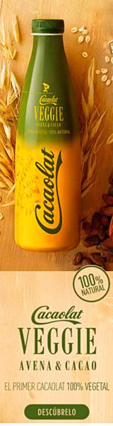 Cacaolat