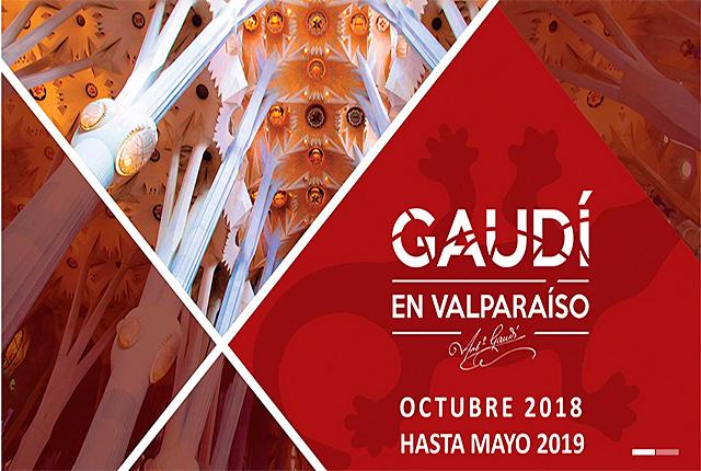 Eventos Culturales en el Centro Cultural de España en Santiago